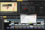 VideoStudioテンプレートの使い方