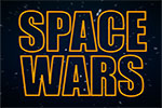 ae_optemplate_spacewars_150100