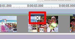 blog_videopad_transition_1