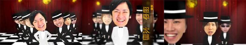 blog_op_dance_1