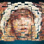 blog_op_mosaic_temp_eye