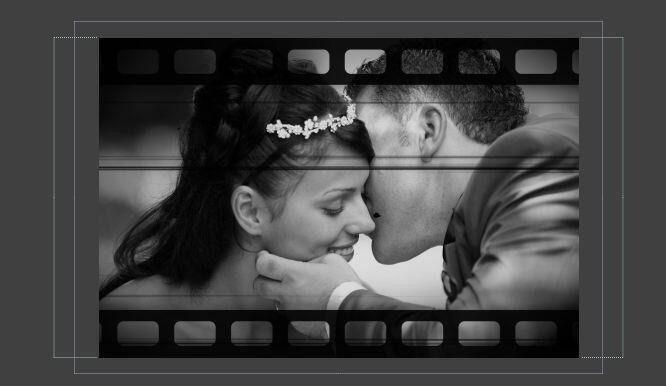 oldfilm_image6-2