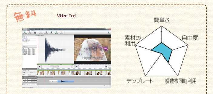 blog_movie_maker_download_7