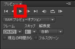 blog_preview_1